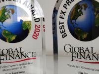 GF-Award